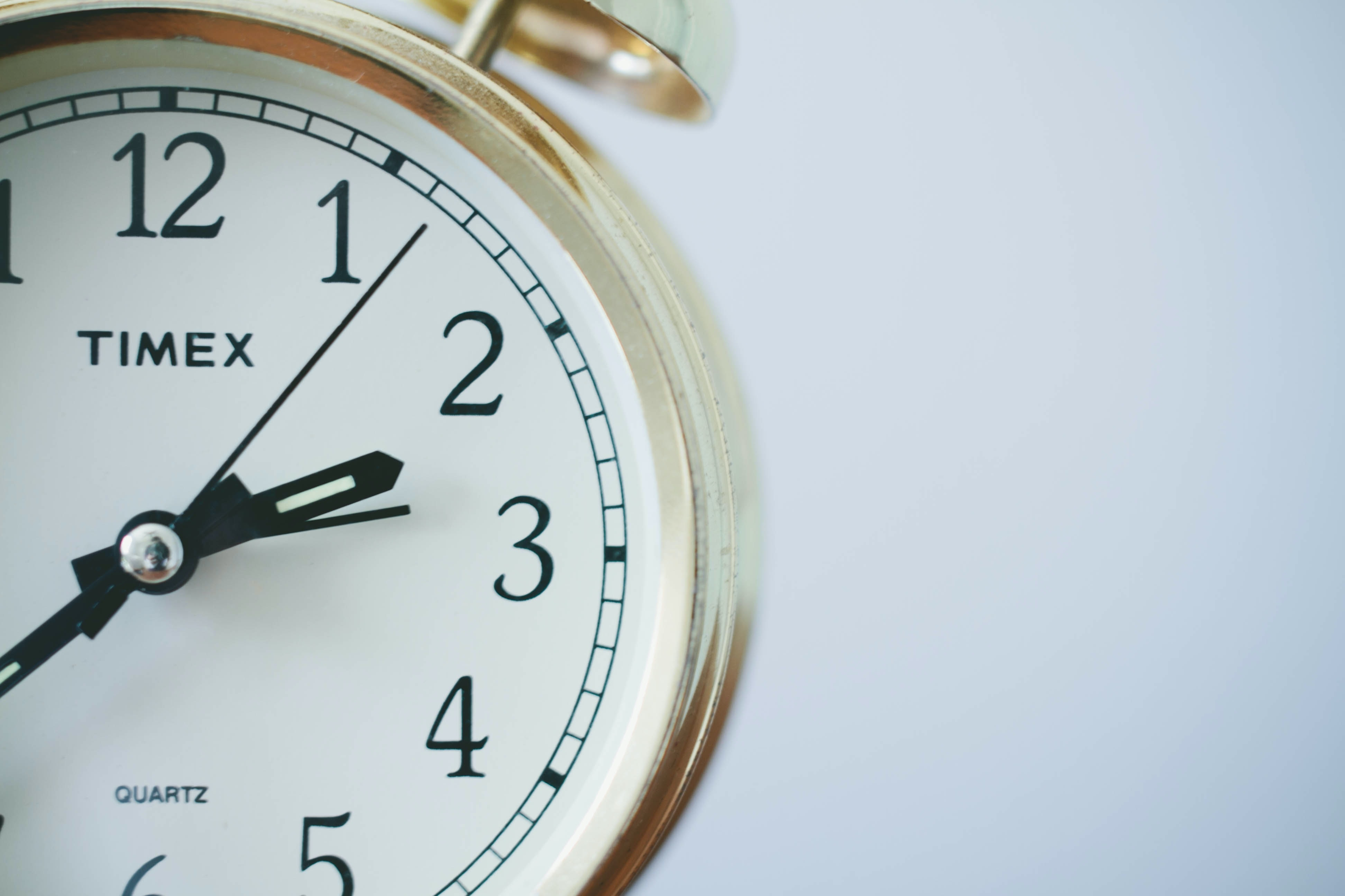 When does the clock start running? Service of payment claims via a cloud-based information system