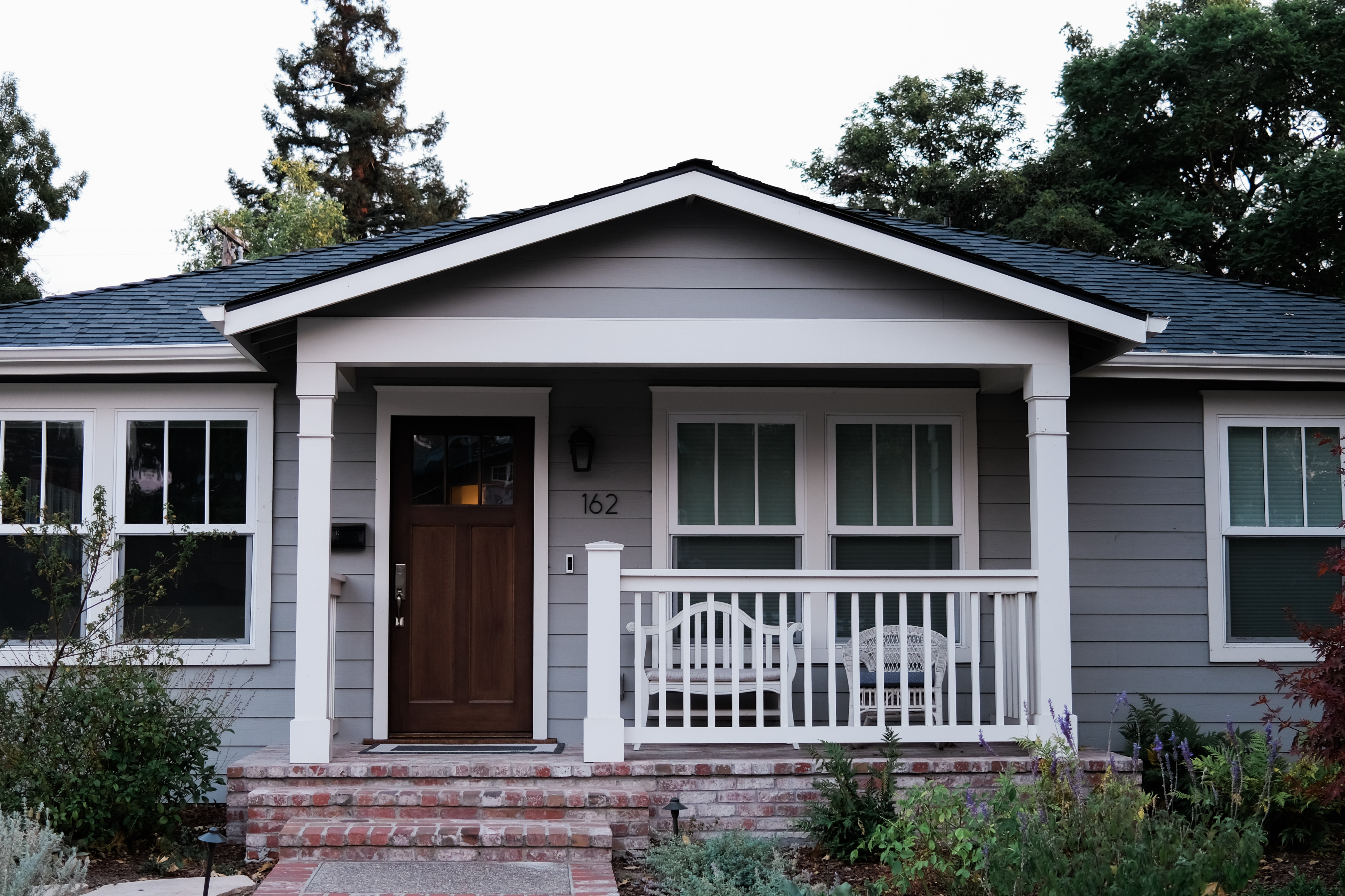 Granny flats and the definition of a dependent persons unit. What is a moveable building?